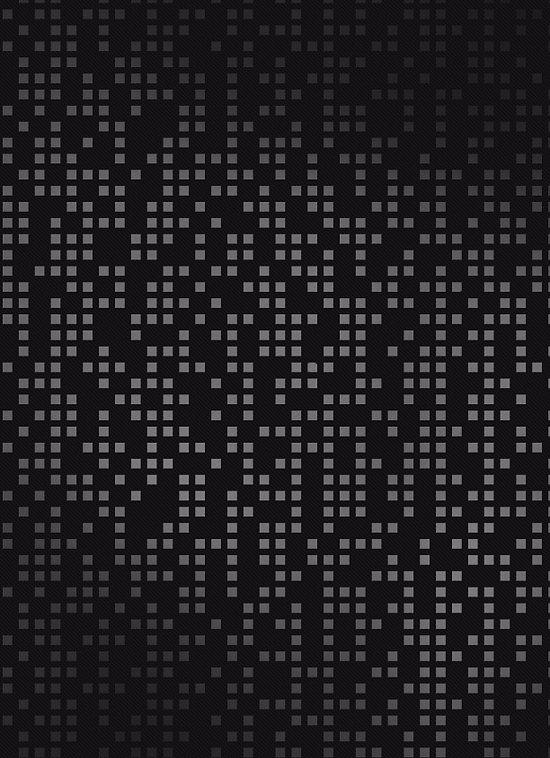 black-texture-wallpaper-1920x1080-wallpa