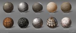 armour_material_spheres_by_samsantala-db2tgl0