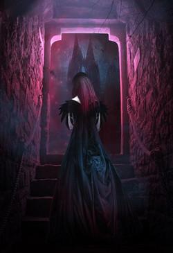 d99be5a603baec5f46d333d533ac5c40--gothic-vampire-dark-gothic
