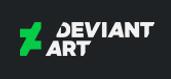 Imperium Deviant Art