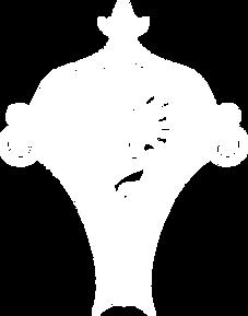 CarthianMovement