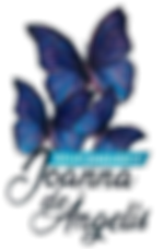 logo edu joanna.png