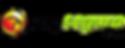 logo%20pagseguro_edited.png