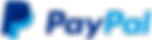 paypal-logo2.png
