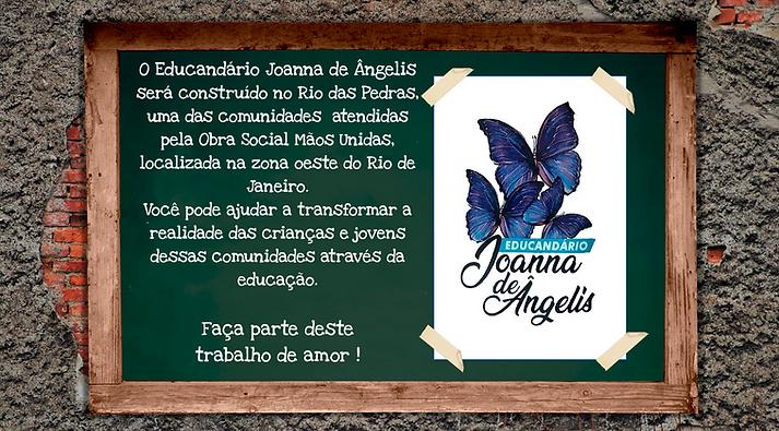QUADRO EDUCANDARIO JOANNA DE ANGELIS.png