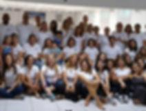 VOLUNTARIO-400x306.jpg