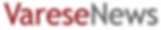 logo varesenews