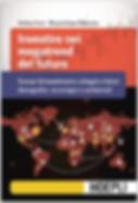 copertina libro Investire nei Megatrend