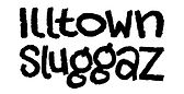 Illtown_Sluggaz_logo_black-1_edited.jpg