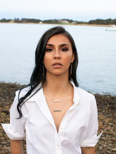 Nicole Michelle - White Shirt-edited-hig