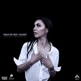 Whatever I Want_Cover-1.jpg