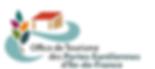 Logo OT IDF.png