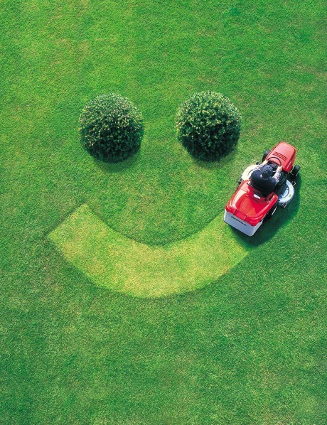 mowing-the-lawn.jpg