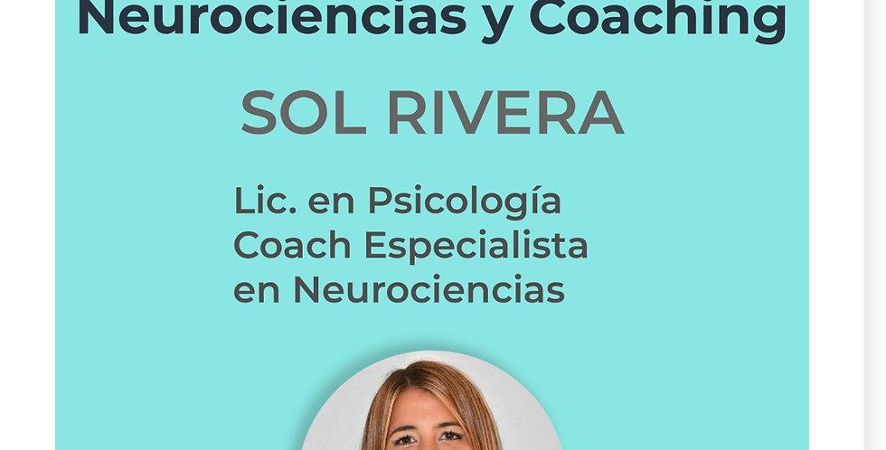 Neurociencias y Coaching Módulo 2