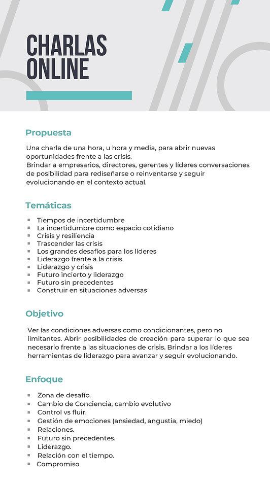 CHARLAS ONLINE PARA WEB -1080x600_Mesa d