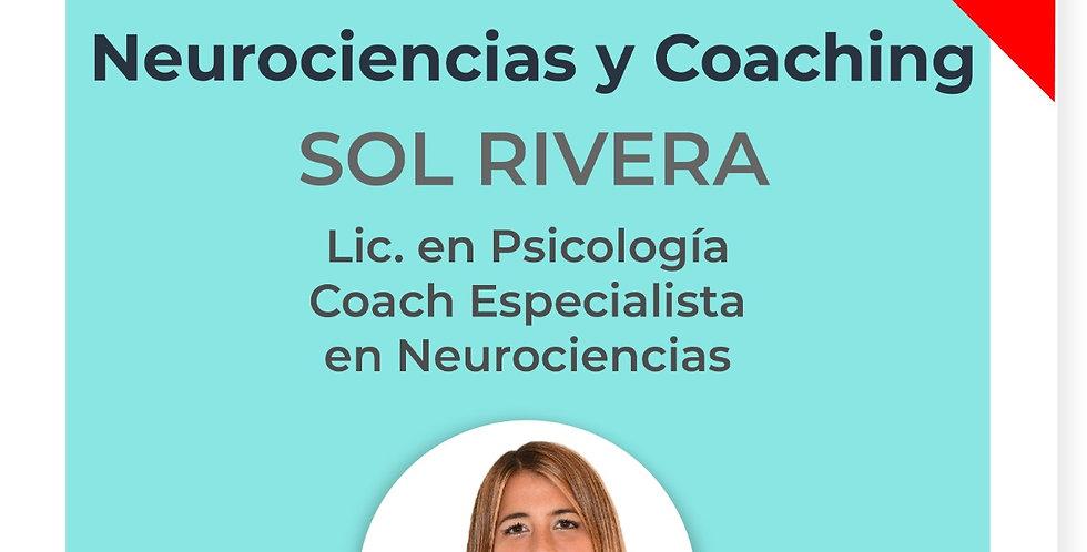 Neurociencias y Coaching 2° Edición