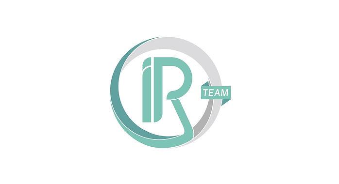 coaching empresarial. cursos de coaching y liderazgo. coaching deportivo