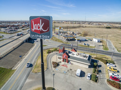 Royse City Jack in the Box-3