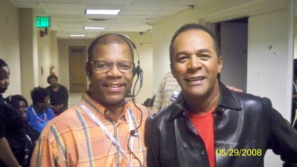 Bruce and Clifton Davis.jpg
