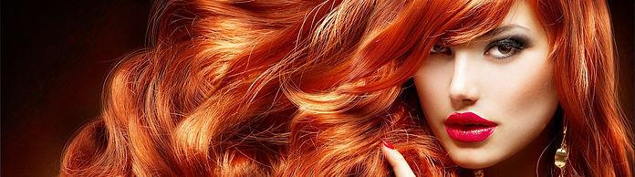 Friseur Sandler-Jung | Damenfrisur