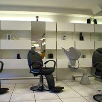 Friseur Sandler-Jung | Herren
