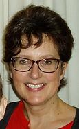Rosanne Barker