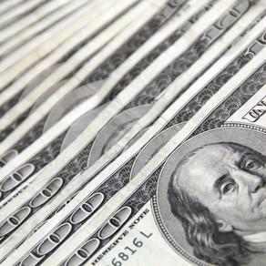3.借入金と毎月の返済額