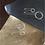 Thumbnail: Brinco Orbicular P+G