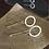 Thumbnail: Brinco Orbicular G