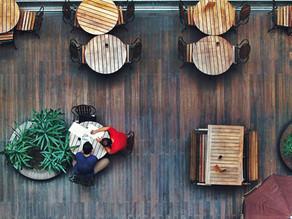 L'audit de fonds de commerce avant l'achat d'un restaurant : checklist
