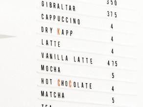 Quels sont les affichages obligatoires dans un Hôtel-Café-Restaurant ?