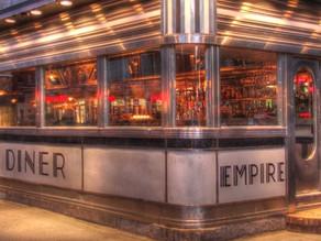 Acheter le fonds de commerce d'un Hôtel-Café-Restaurant à la barre du tribunal