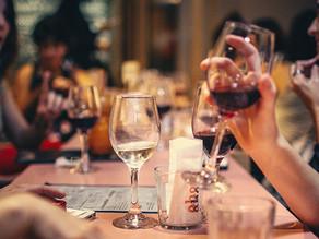 Créer son restaurant : les déclarations, licences et conditions