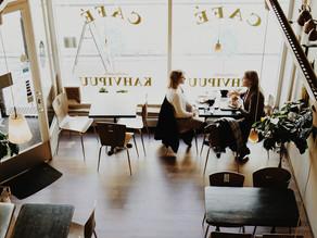 La collecte d'information par un restaurateur/hôtelier : comprendre ses obligations ?