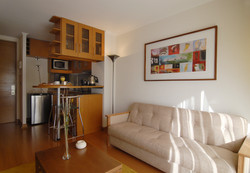 ANDES SUITES 1 (1)