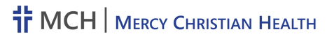 MCH_Logo_Long_Transparent.png