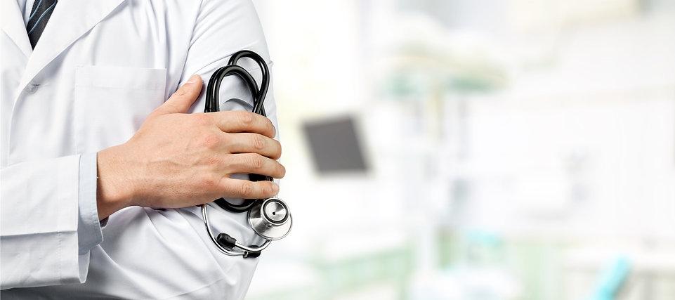 Medical..jpg