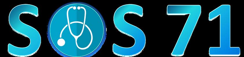 logo sos71 png.png