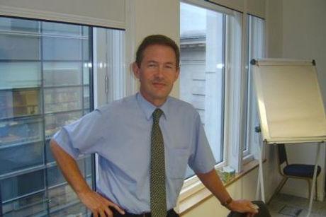 110930 Tim Joyce.jpg
