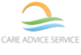 CARE ADVICE SERVICE LOGO (002).png