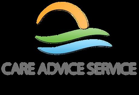 CARE ADVICE SERVICE LOGO (002).png