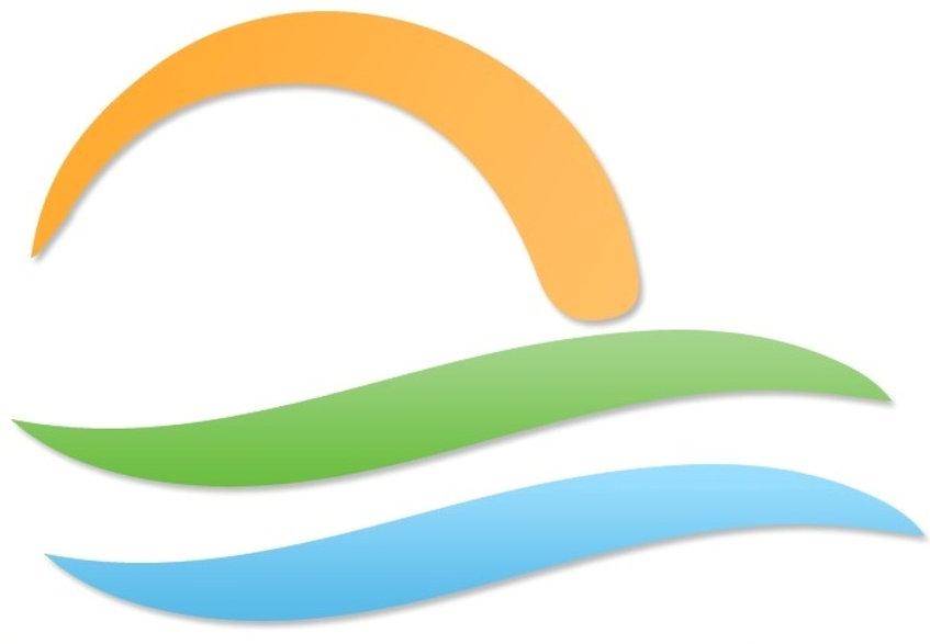 logo-only-hires-jpeg.jpg