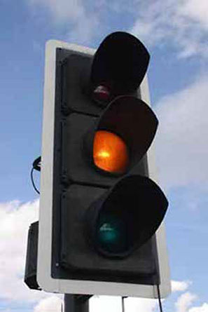 amber-traffic-light.jpg