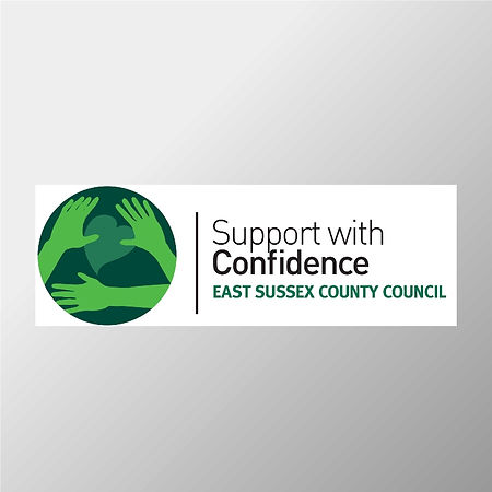 ESCC SWC background.jpg