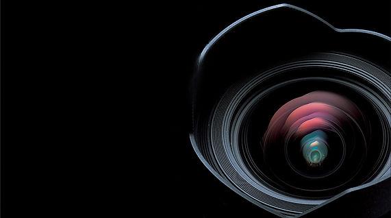 Lens (Edit 3.jpg