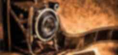 Old Camera & Film Edit.jpg