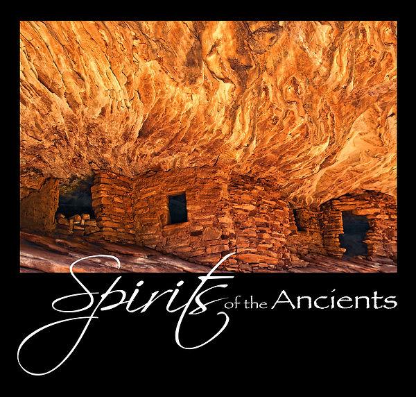 Spirits ... Cover.jpg