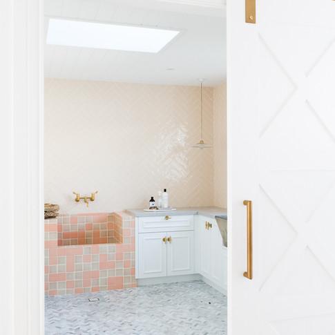 Three Birds Renovations / photography: Concrete & Honey