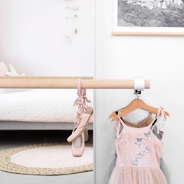 Minty magazine / photography: Francoise Baudet