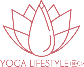 Yoga Lifestyle _ Color.png